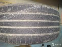 Michelin Latitude Tour HP. Летние, износ: 5%, 1 шт