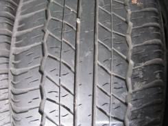 Dunlop Grandtrek AT20. Грязь AT, износ: 30%, 4 шт