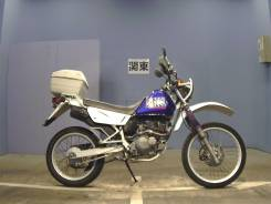 Suzuki Djebel 200. 250 куб. см., исправен, птс, без пробега. Под заказ