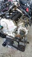 Двигатель в сборе. Nissan: Prairie, Liberty, Wingroad, Bluebird Sylphy, Wingroad / AD Wagon, Avenir, Primera, Prairie / Liberty, AD Двигатели: QR20DE...