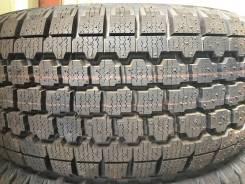 Bridgestone Blizzak W965. Зимние, без шипов, без износа, 2 шт. Под заказ