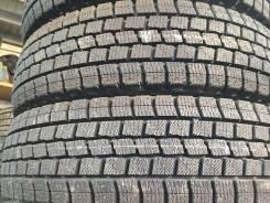 Dunlop SP LT 02. Зимние, без шипов, без износа, 1 шт. Под заказ