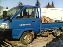 Toyota Town Ace Truck. Продам грузовик , 2 200 куб. см., 1 250 кг.