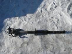Рулевая колонка Isuzu Bighorn, UBS73 Isuzu ,  Bighorn