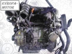 Двигатель (ДВС) Citroen Berlingo 2007