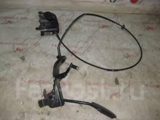 Педаль. Acura MDX Honda MDX Двигатель J35A