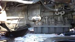 АКПП. Mazda Titan, WGSAT Двигатель VS