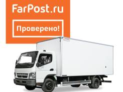 Мебельные фургоны и фургоны-бабочки. Перевозка и переезды.