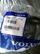 Прокладка клапанной крышки. Volvo FH Volvo FMX Volvo FM