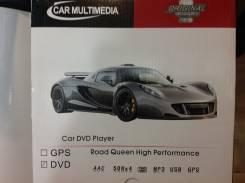 3 ДвД для машины. Car DvD player