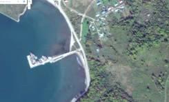 Продаётся земельный участок. 10 000 кв.м., собственность, электричество, вода, от частного лица (собственник)