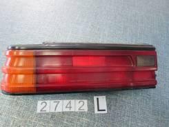 Стоп-сигнал. Mitsubishi Galant, E12A Mitsubishi Galant Sigma, E12A