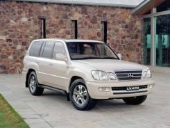 Подсветка. Lexus LX470, UZJ100 Lexus GX470, UZJ120 Toyota: Crown, Sai, GX470, Land Cruiser, Land Cruiser Prado Двигатели: 2UZFE, 4GRFSE, 2GRFXE, 2ARFS...