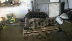 Двигатель в сборе. Isuzu Elf, NPR71 Mazda Titan, NPR71 Двигатель 4HG1