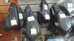 Корпусы воздушного фильтра.