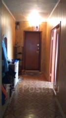 4-комнатная, улица Пермская 9/3. Центральный, агентство, 78 кв.м.