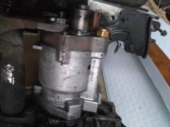 Топливный насос высокого давления. Hyundai Terracan Kia Carnival Kia Bongo Двигатель J3