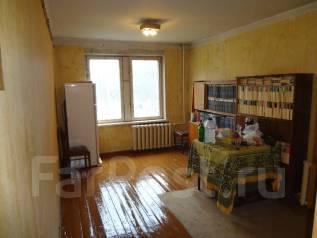 2-комнатная, улица Авиаторов 17. Крутышки, частное лицо, 41 кв.м.