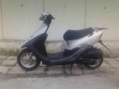 Honda Dio AF35 ZX. 50 куб. см., исправен, без птс, без пробега