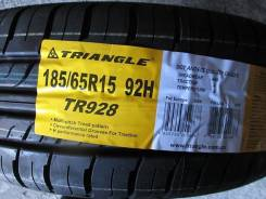 Triangle Group TR928. Летние, 2016 год, без износа, 4 шт. Под заказ