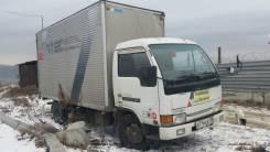 Nissan Condor. Продам грузовик Ниссан Кондор , 4 600 куб. см., 3 000 кг.