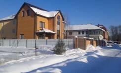 Обмен квартиры в Подмосковье на квартиру в Хабаровске. От частного лица (собственник)