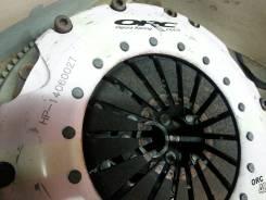 Сцепление. Toyota Celica Toyota Caldina Toyota MR2 Двигатель 3SGTE