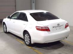Toyota Camry. ACV403137977