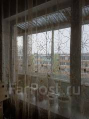 1-комнатная, улица Островского 13. м-н Фреш, агентство, 32 кв.м.