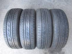 Bridgestone Playz RV. Летние, 2014 год, 5%, 4 шт