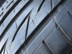 Bridgestone Playz RV. Летние, 2014 год, без износа, 4 шт