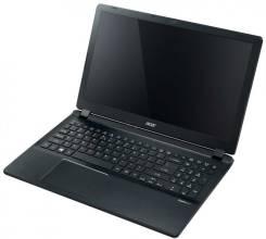 """Acer Aspire V5-572G-73538G50akk. 15.6"""", 2,0ГГц, ОЗУ 8192 МБ и больше, диск 500 Гб, WiFi, Bluetooth"""