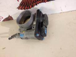 Заслонка дроссельная. Nissan Teana, J32 Двигатель VQ25DE