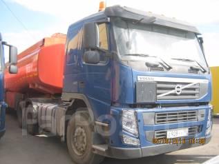 FM-TRUCK, 2013. Седельный тягач FM-Truck 6x4, 11 211 куб. см., 15 000 кг.