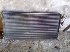 Радиатор кондиционера. Mitsubishi Lancer, CS2A, CS5W