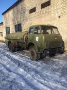 МАЗ. Продаётся грузовик , 11 000 куб. см., 8 500,00куб. м.