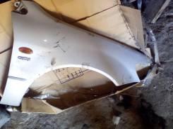 Крыло. Mitsubishi Lancer, CS5W, CS2A