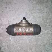 Цилиндр тормозной. Toyota Hilux Surf, KZN185, RZN185, KDN185, VZN185