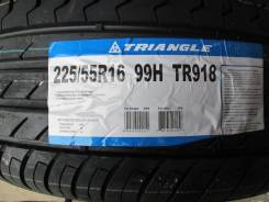 Triangle Group TR918. Летние, 2017 год, без износа, 4 шт. Под заказ