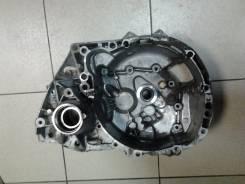 Масляный картер. Renault Logan Двигатели: K7M, K7J, K9K