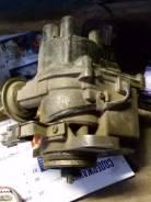 Катушка зажигания. Nissan Bluebird, U13 Nissan Avenir, VENW10, VEW10 Двигатель GA16DS