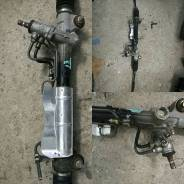 Рулевая рейка. Toyota Camry, ACV40, GSV40 Двигатели: 2AZFE, 2GRFE