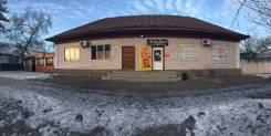 Продам магазин и кафе в с. Константиновка. Кон, р-н Константиновка, 180 кв.м.