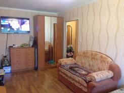 1-комнатная, улица Буденного 12. частное лицо, 30 кв.м.