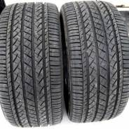 Bridgestone Potenza RE970AS Pole Position. Летние, без износа, 1 шт