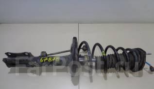 Амортизатор. Toyota Solara, ACV30 Toyota Camry, ACV30. Под заказ