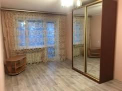 1-комнатная, улица Профессора Даниловского М.П. 18а. Краснофлотский, агентство, 32 кв.м.