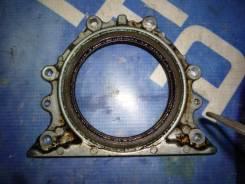 Крышка лобовины задняя Toyota Vista SV41 3S