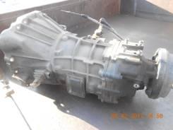 Механическая коробка переключения передач. Toyota Toyoace Toyota Hiace Toyota Dyna Двигатель 5L