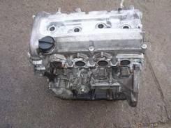Двигатель. Suzuki Swift, HT51S Двигатель M13A